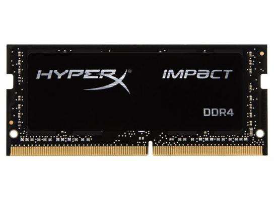 Ram HyperX  32GB Impact Gaming for Laptop 2666MHz