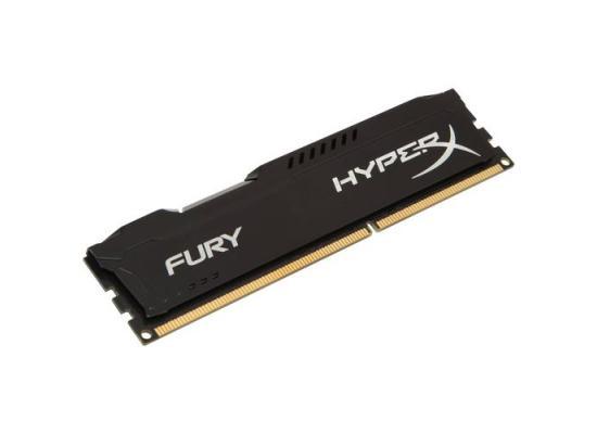 Ram HyperX FURY 8GB 1600MHz For Pc