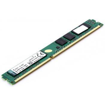 Ram kingston for Desktop 8GB DDR3L