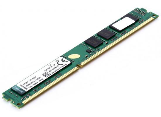 Ram kingston for Desktop 8GB DDR3L