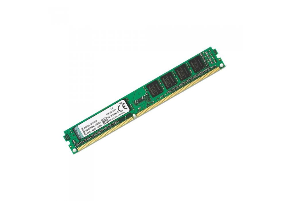 Ram kingston for Desktop 4GB DDR3