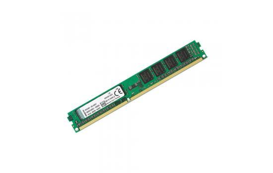 Ram kingston for Desktop 4GB DDR3