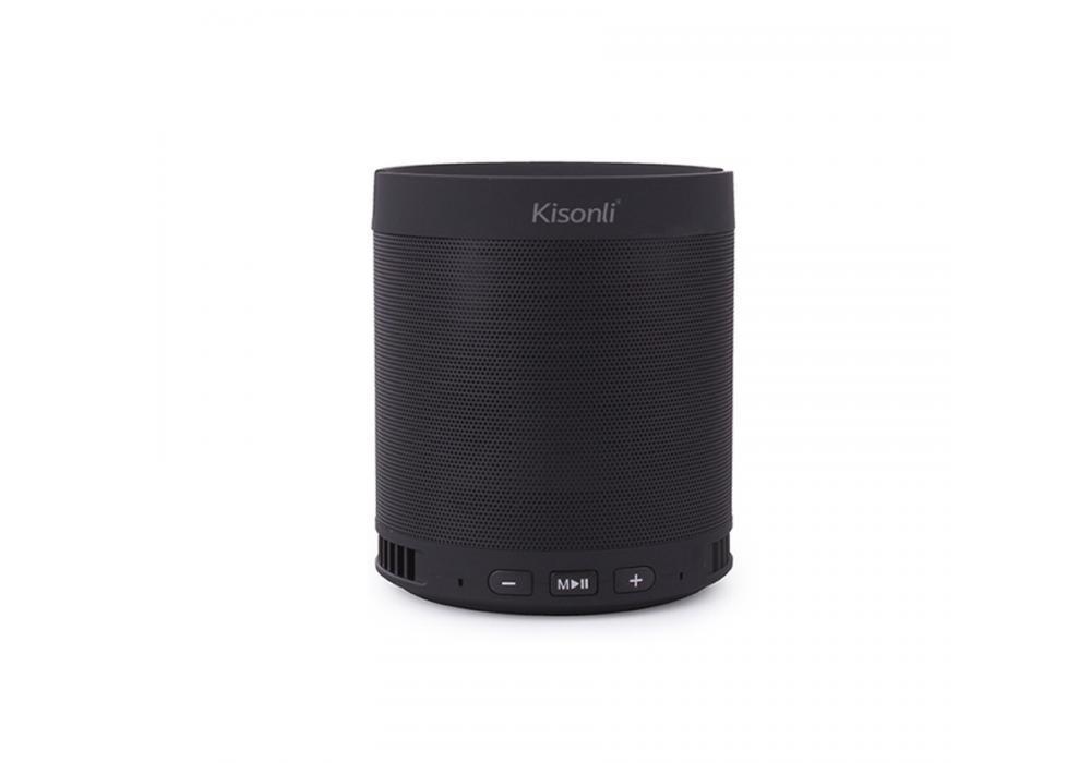 Kisonli Q3 Portable Bluetooth Speaker