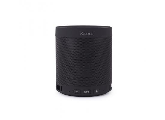 Kisonli Q3 Portable Bluetooth Speaker