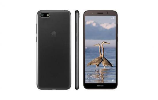 Mobile Phone Huawei Y5 Prime 2018 Lite