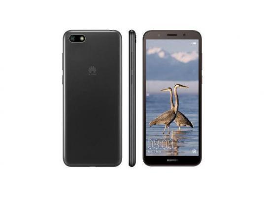 Mobile Phone Huawei Y5 Prime 2018