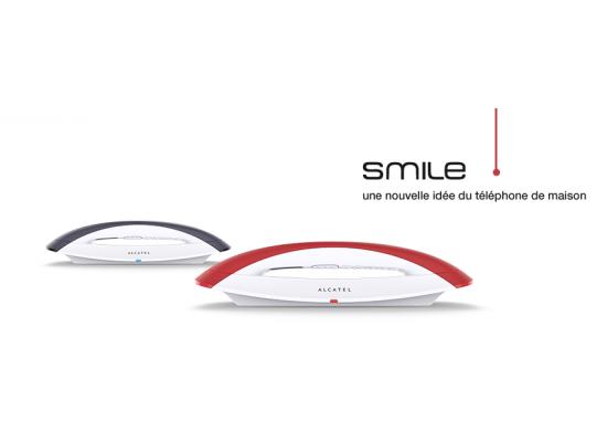 ALCATEL Smile Telephone