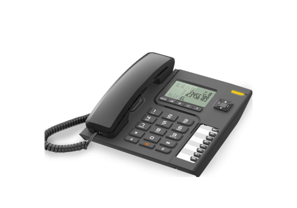 ALCATEL Landline Phone T76