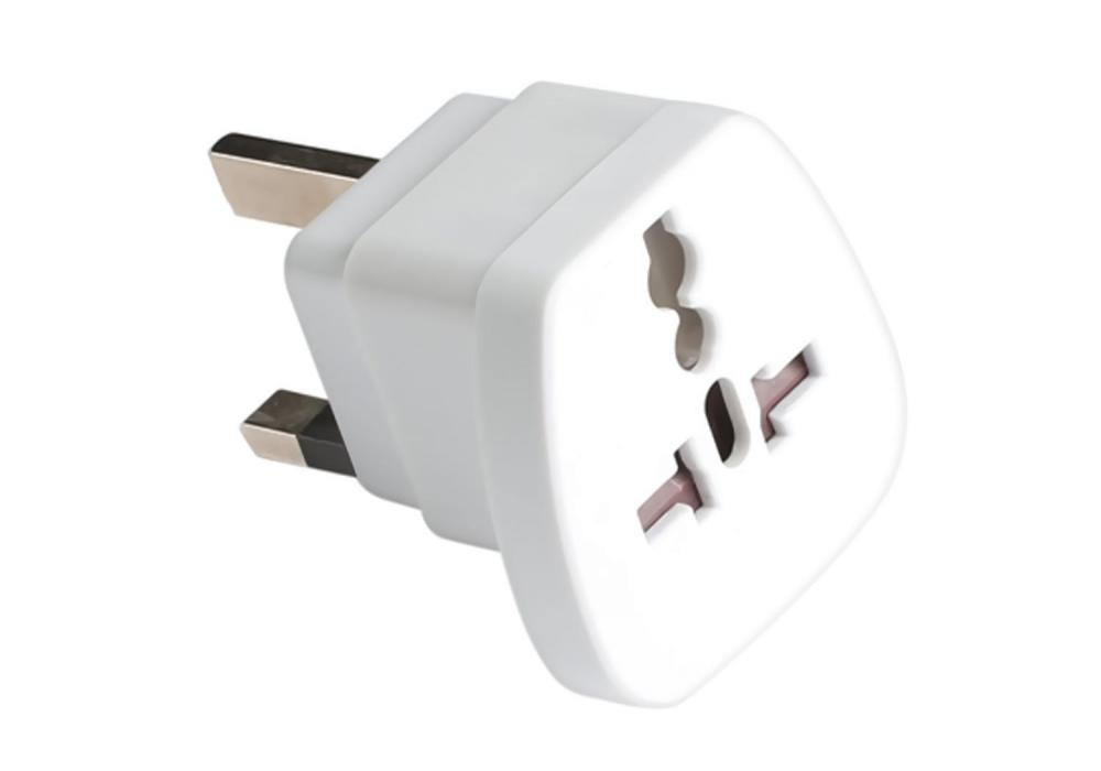 Lemon Plug Adapter MK 16AMP