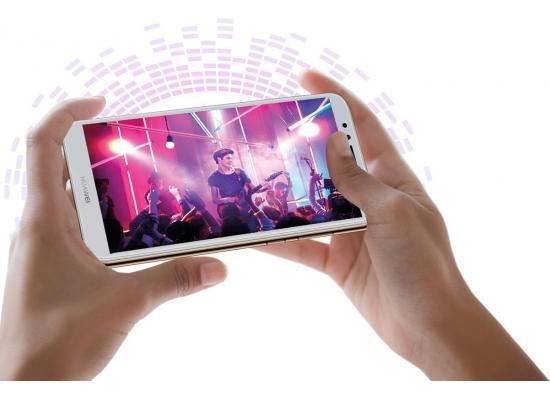 Mobile Phone Huawei Y6 Prime 2018