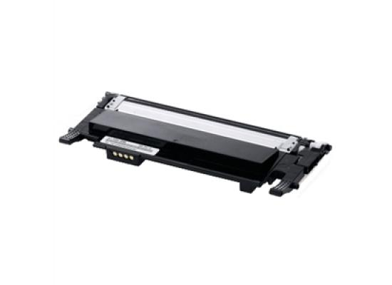 Toner For Samsung CLT-K406S Black