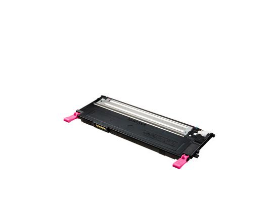 Toner For Samsung CLT-K406S Color
