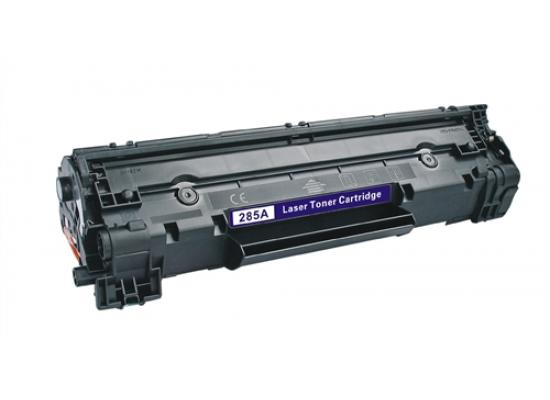 Toner For HP Universal 285A