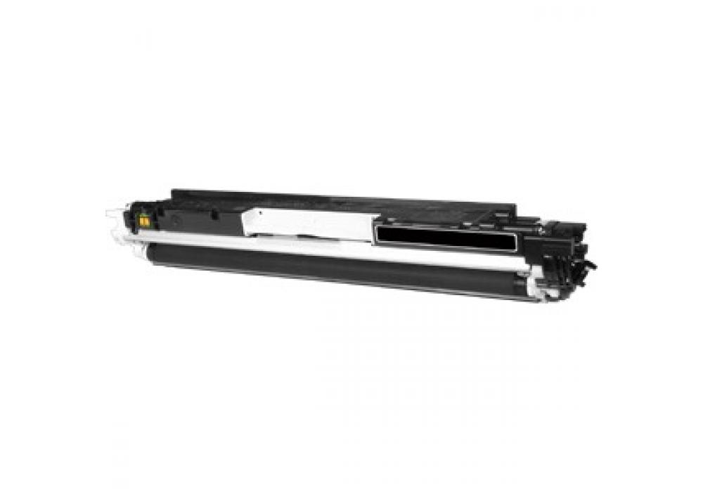 Toner For HP CE310 Black