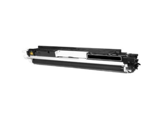 Toner For HP CE310 Black