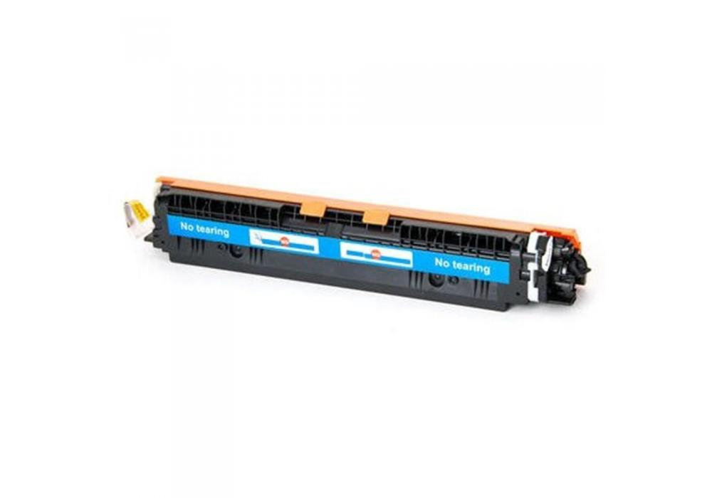 Toner For HP Universal CE311 Color