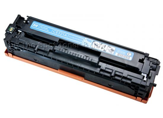Toner For HP UNIVERSAL 321 Color