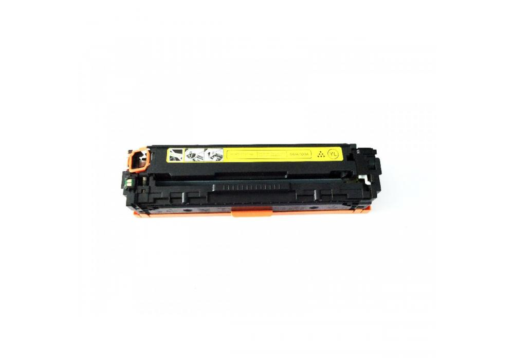Toner For HP UNIVERSAL CE322 Color