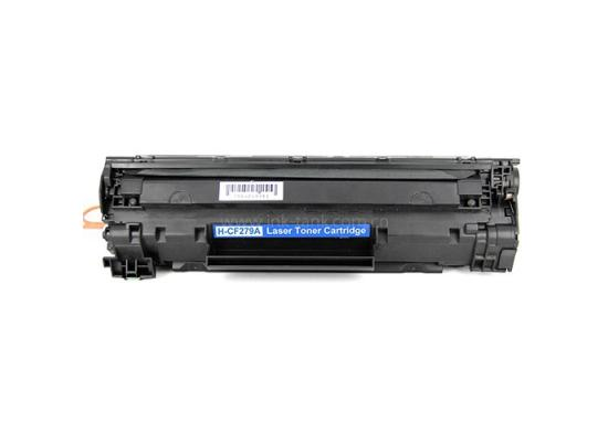 Toner For HP 279A