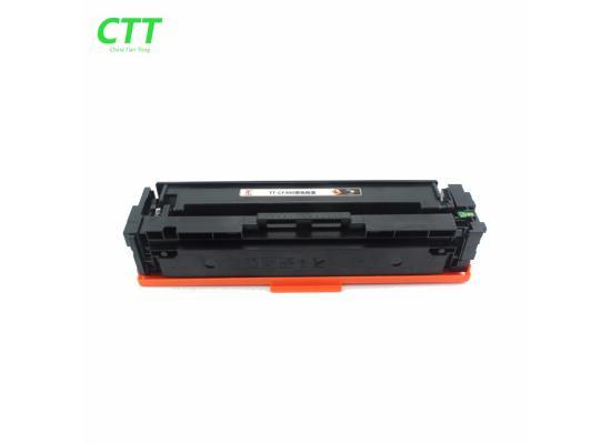 Toner For HP CF400A Black