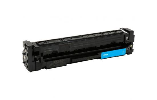 Toner For HP CF401A Color