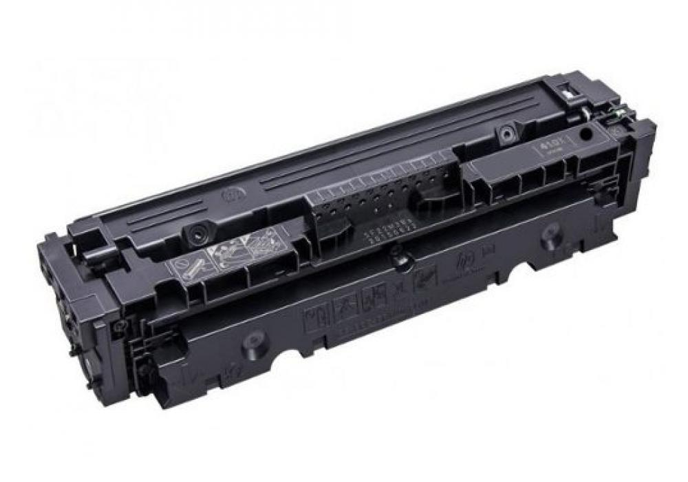 Toner For HP CF410 Black