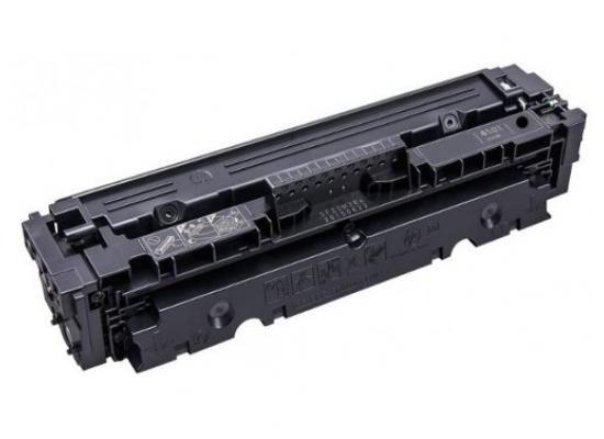 Toner For HP CF410 Black