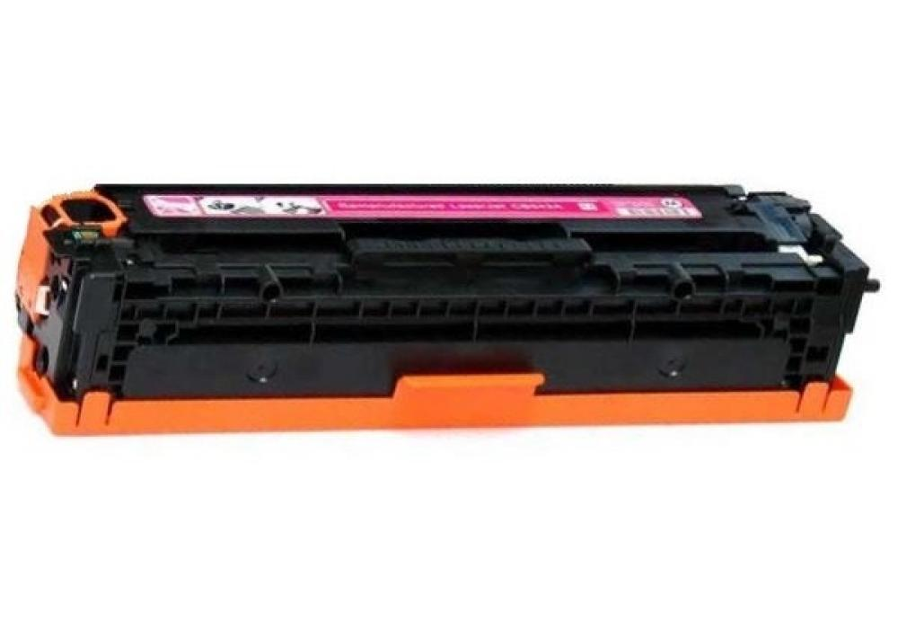 Toner For HP CF413 Color