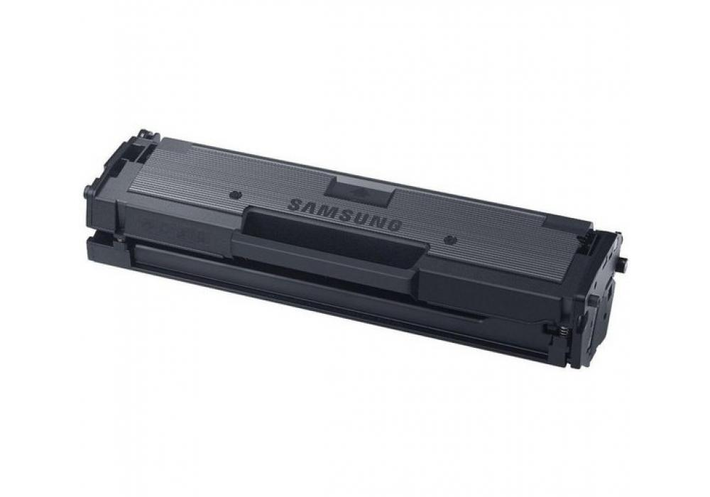 Toner For Samsung D111