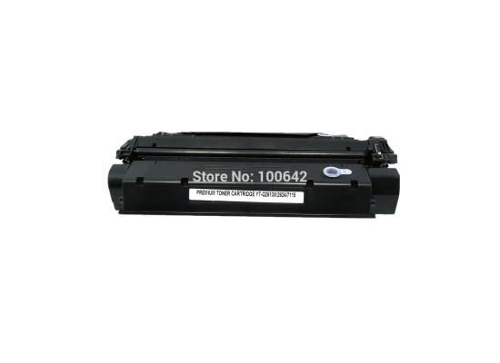 Toner For HP 13A