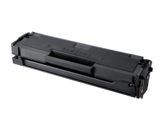 Toner For Samsung D101