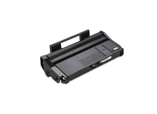 Toner For RICOH 100/112
