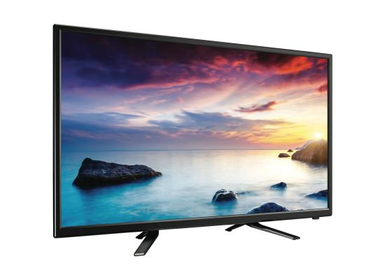 TV I-VIEW 32 HD