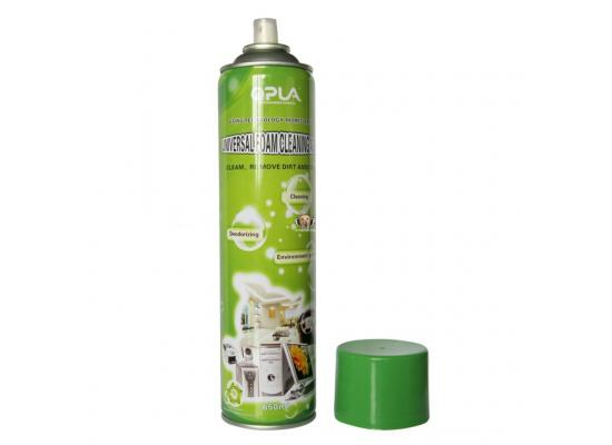 OPULA Foam Cleaner
