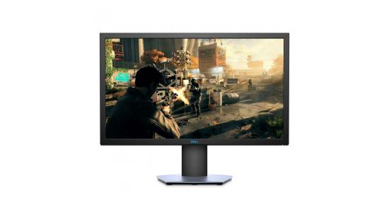 """Dell S2419HGF 24"""" FHD Gaming  Monitor"""