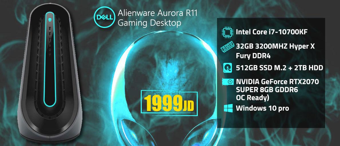 Alienware-Aurora-R11-banner10