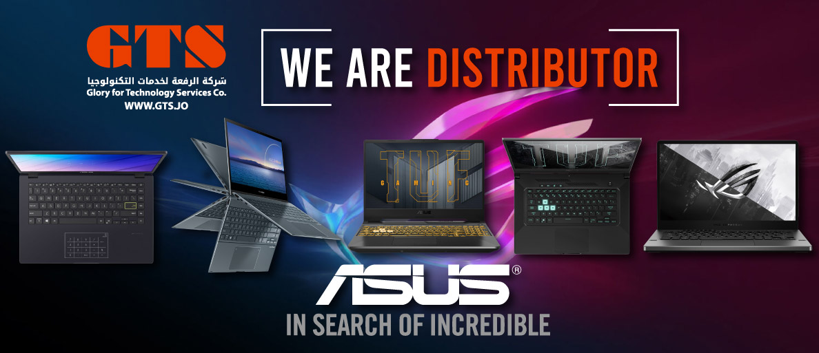 Asus-Banners-20-9-2021