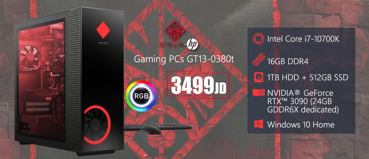 Gaming-PCs-GT13-0380t-banner100