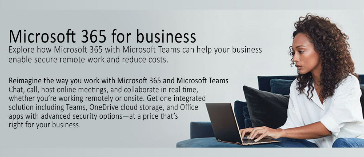 Microsoft-Banners-10-3-20212